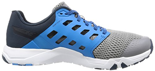 Inov8 All Train 215 Scarpe Da Allenamento - SS17 Blue