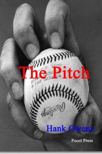 The Pitch por Hank Owens