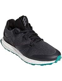 1befeacb55b Amazon.es  adidas - 43   Zapatos para hombre   Zapatos  Zapatos y ...