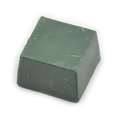 fujiyuan-5-composti-per-lucidatura-su-entrambi-i-lati-coltello-per-affilare-lucidatura-ointment