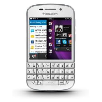 gratis incontri BlackBerry Apps nero bianco dating Kenya