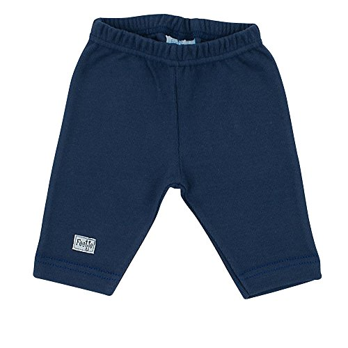 Feetje Feetje Unisex - Baby Hose Sweathose 522.149 Marine (010) Gr.44