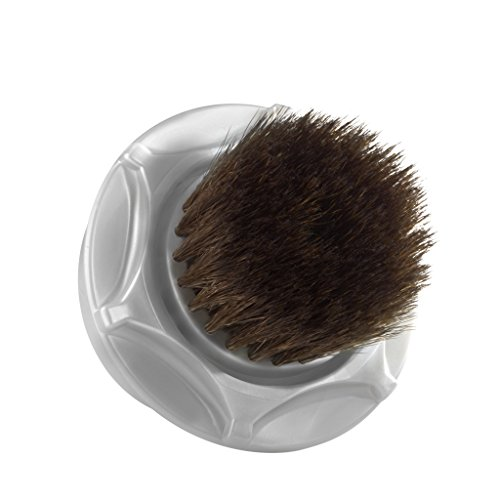 Clarisonic Brush Head Sonic Foundation Blender, lot de 1 pièce