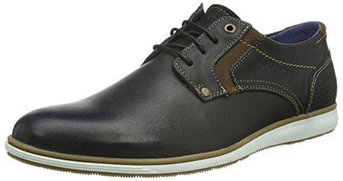 dockers-by-gerli39jn002-102130-zapatillas-hombre-color-negro-talla-42-ue