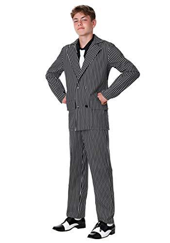 Kostüm - TN ()