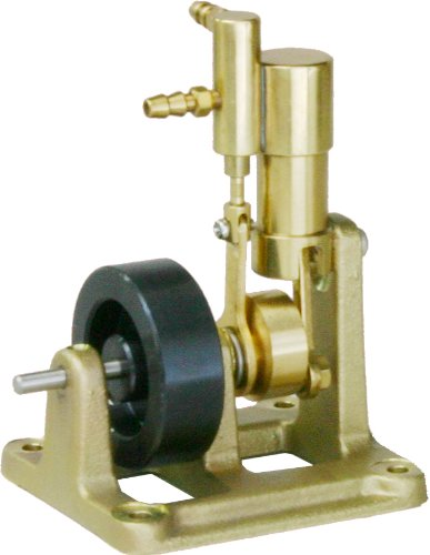 t-1-modello-di-motore-a-vapore-marino-giappone-import-il-pacchetto-e-il-manuale-sono-scritte-in-giap