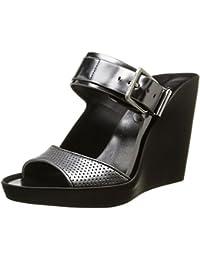 online retailer c3360 b4a2a Suchergebnis auf Amazon.de für: Calvin Klein - Sandalen ...