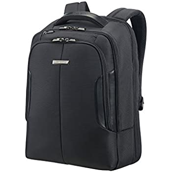 Samsonite XBRLaptop Backpack 15.6