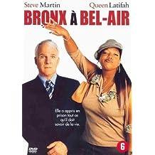Bronx A Bel-Air