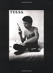 Tulsa by Larry Clark (2000-10-27)