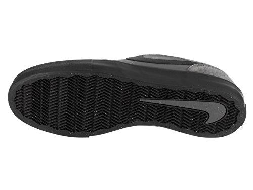 Nike Sb Solarsoft Portmore Ii Scarpa *