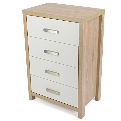 bianco-oak-effect-4-drawer-chest