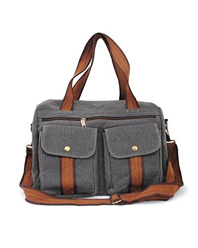 allcam-medium-canvas-messenger-bag-college-university-laptop-bag-for-men-in-grey-w-shoulder-strap