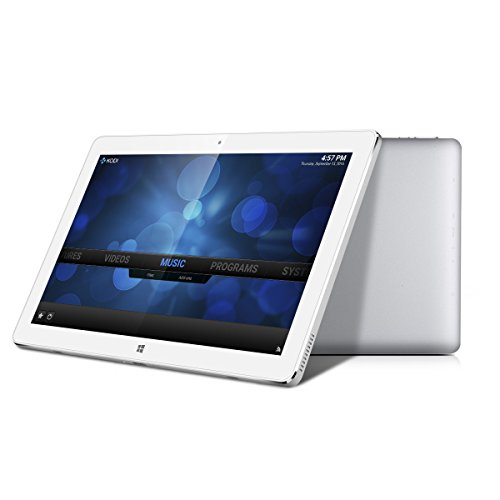 Teclast Tbook 16 Pro Tablet PC Windows 10&Android 5.1 Dual System 11.6...