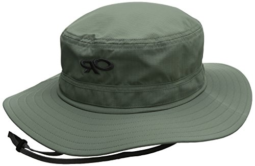 outdoor-research-helios-sun-hat-sombrero-color-sage-green-tamano-extra-large