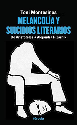 Suicidio descarga pdf epub mobi fb2