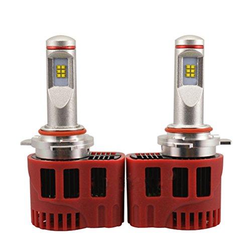 winomo-p6-puce-led-90w-h16-voiture-led-projecteur-double-puce-de-kit-lampe-led-lampe-de-tete-de-bouc