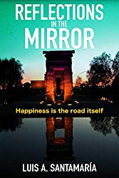 Reflections in the Mirror (English Edition)