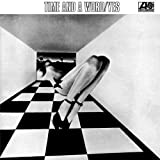 Time and a Word [Vinyl LP]