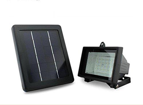 hy-fhlj-al-aire-libre-patio-de-aluminio-patio-de-los-reflectores-solares