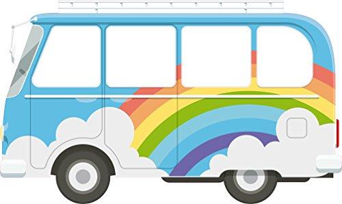 photocall-furgoneta-hippy-medidas-3x178m-1cm-de-grosor-diseno-elegante-y-resistente-incluye-2-peanas