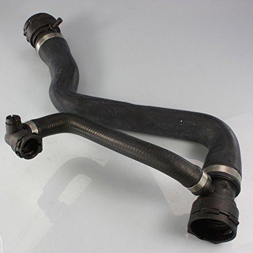 Preisvergleich Produktbild Kühlerschlauch Wasserpfeife Schlauch für BMW E88E90E91E92E9317127531768