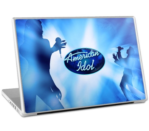 musicskins-american-idol-silhouette-skin-para-macbook-macbook-pro-macbook-air-y-porttiles-de-13