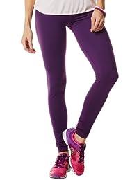 Zumba Fitness Love Me Long Leggings de sport Femme Deep Blue