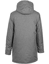 Amazon.it  Pierre Cardin - Cappotti   Giacche e cappotti  Abbigliamento 0b14548328e