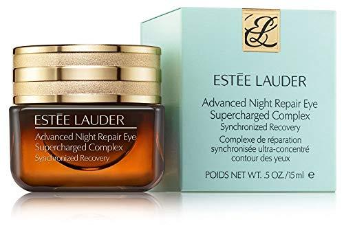 Estee Lauder Eye Gel (Estée Lauder Advanced Night Repair Eye Supercharged Complex, 15 ml)