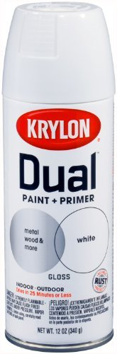krylon-8800-dual-paint-and-primer-12-ounce-aerosol-gloss-white-by-krylon