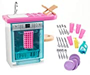 Nuovo Confezionato Vintage Polly Pocket Divertimento Fiera Set Gioco Bambole Fashion Silly Polly Pocket