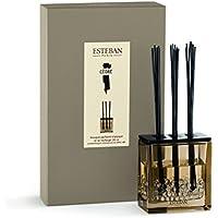 Cedre, Zeder - Estéban Diffuser 250 ml Bouquet parfumé Triptyque, Raumduft preisvergleich bei billige-tabletten.eu