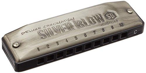 hareng-5220-harmonica-c