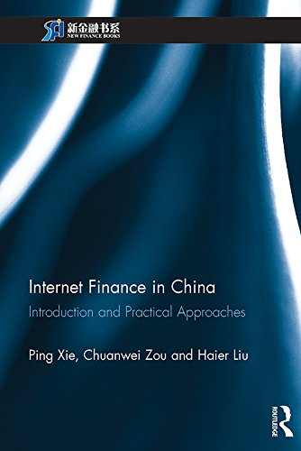 internet-finance-in-china-introduction-and-practical-approaches