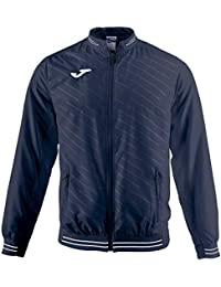 Joma Torneo II Chaqueta Y Chaleco Cabal, Hombre, Marino, 5XL