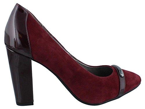 nine-west-zapatos-de-vestir-para-mujer-color-rojo-talla-39