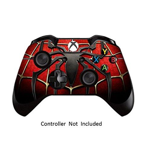 GameXcel ® Controlador Xbox Una piel - Xbox personalizada