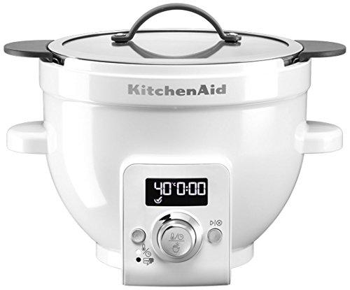 kitchenaid-5ksm1cbet-batidora-y-accesorio-para-mezclar-alimentos-accesorio-procesador-de-alimentos