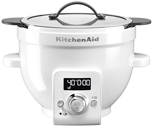 kitchenaid-5ksm1cbet-ciotola-termica