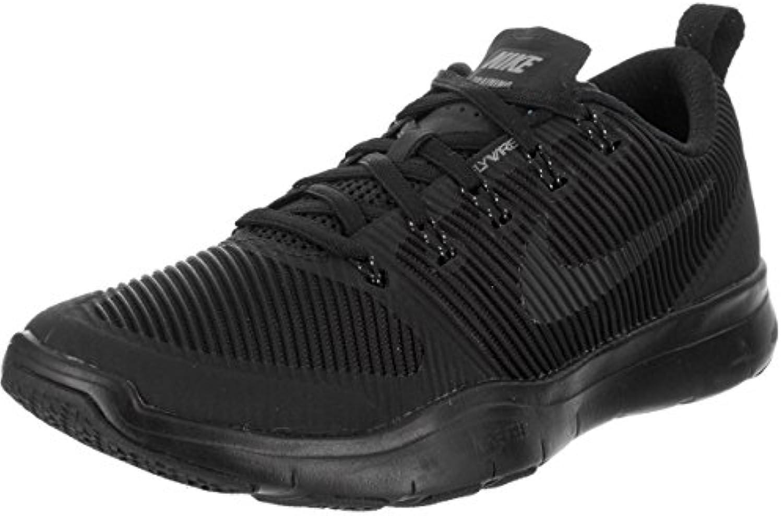 Nike Free Train Versatility 833258 005  Billig und erschwinglich Im Verkauf