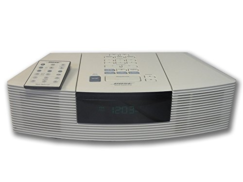 bose-wave-cd-radio-series-1-platinum-white