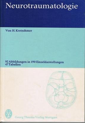 Neurotraumatologie (3135634019)
