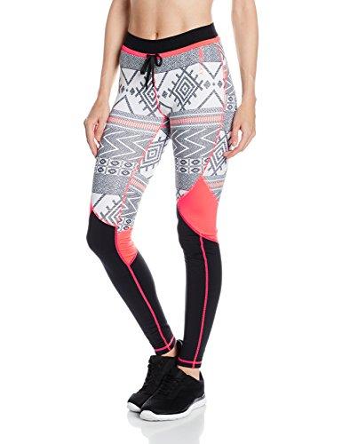 roxy-womens-keep-it-warm-non-denim-pants-black-small