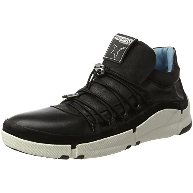 Pikolinos Nerja W4m_i17, B06Y5K1X35 Sneakers Basses Homme - B06Y5K1X35 W4m_i17, - 551ae1
