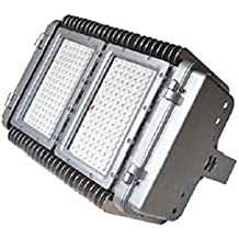 microled iberica-Proyector LED High Power 400W. Driver:Meanwell con Chip: Philips. Color luz: Blanca