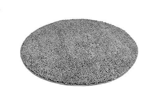 Tappeto Pelo Lungo Turchese : Ayshaggy shaggy tappeto a pelo lungo pelo silhouette di dell onda