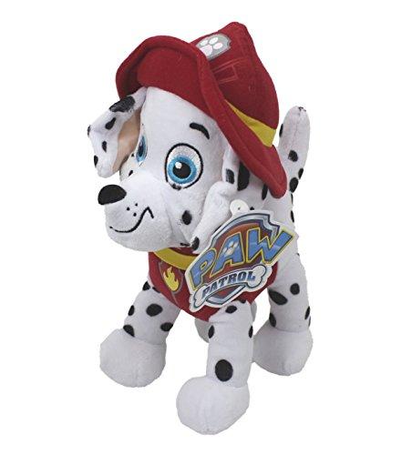 paw-patrol-dogs-25cm-pluschtier-stofftier-charakter-wahlbar-fur-jungen-und-madchen-marshall