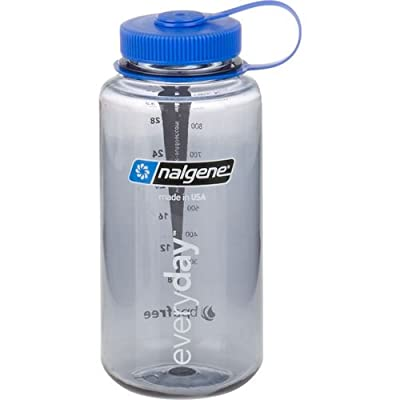 Nalgene Trinkflasche Everyday 1l