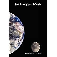 The Dagger Mark